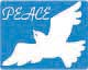 peace&dove.jpg (5814 bytes)
